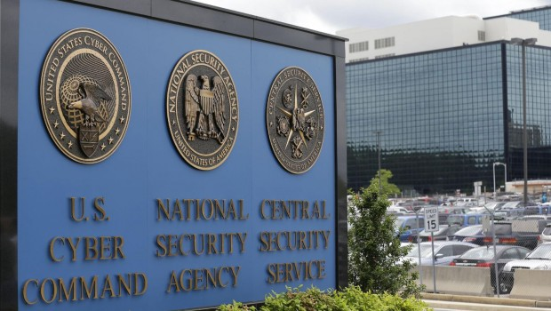 NSA-Sign-620x350