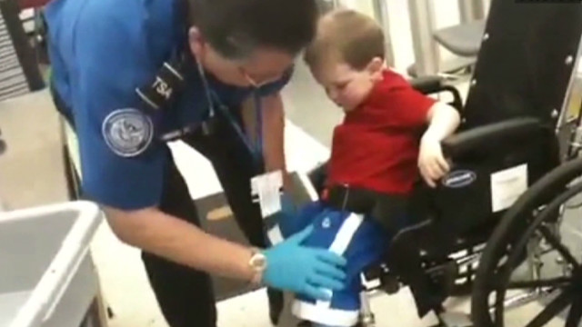 120319052631-wheel-chair-kid-tsa-pat-down-00001626-story-top