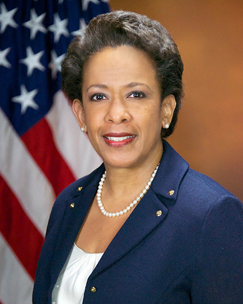 Loretta_Lynch_official_portrait