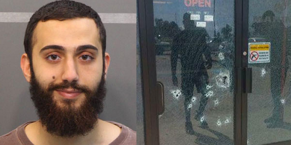 Muhammad Youssef Abdulazeez killed five U.S. servicemen in Chattanooga last year. He was considered a model American Muslim citizen after migrating with his parents from Kuwait at the age of six.